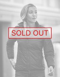Womens Newport Jacket